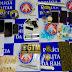 PM prende mulheres com 2,3 kg de drogas e uma arma em Paulo Afonso