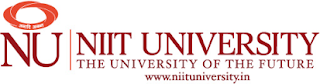 NIIT University (NU) addresses IT industry's urgent need for Next Gen digitally skilled engineers