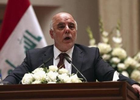 PM Irak: Peristiwa Berdarah di Karbala Milik Seluruh Umat Manusia