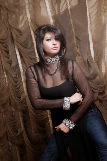 Pakistani Escorts Service In Dubai