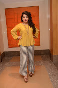 Archana new photos gallery-thumbnail-3