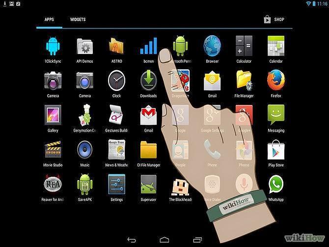 How to hack wifi wpa wpa2 psk on android | How To Hack Wifi WPA WPA2