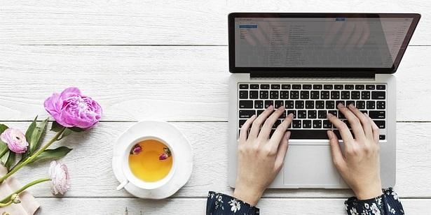 Jadwal Menulis di Blog bagi Pelajar Agar Tetap Konsisten