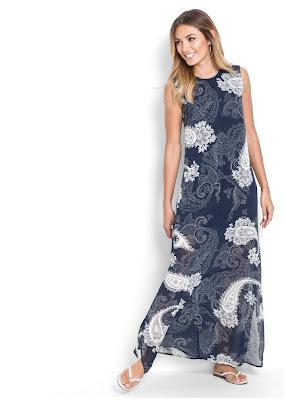 vestidos con pedreria