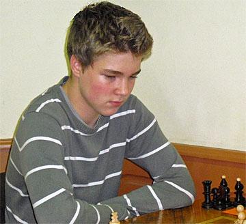4776f41e83 BudapestChessNews: London Open 2012 Rd2 Full Standings(240 Players)
