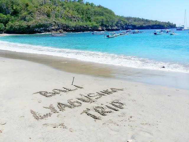 Лягушка-трип на Бали