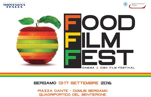 http://www.foodfilmfestbergamo.com/