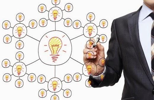 Aprenda como ganhar dinheiro com um negócio profissional!