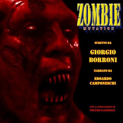 Zombie Mutation (Giorgio Borroni)
