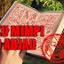 BUKU MIMPI4D