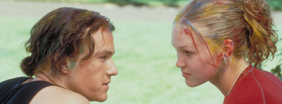 10 Things I Hate About You Costumes