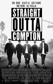 Straight Outta Compton (2015) Bluray 720p Sub Indo Film