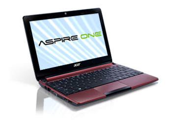pilote controleur ethernet acer aspire one d257