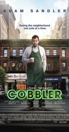 The Cobbler   Bmovies