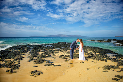maui weddings,  maui wedding locations, maui wedding planners, maui wedding coordinators, marry me maui