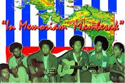 Mengenal Tokoh Budaya dan Seniman Bangsa Papua Arnold Clemens Ap