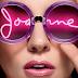 "Etapa europea del ""Joanne World Tour"" ya tiene fechas confirmadas"