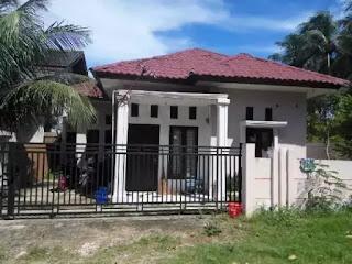 Rumah Sewa Daerah Lambhuk