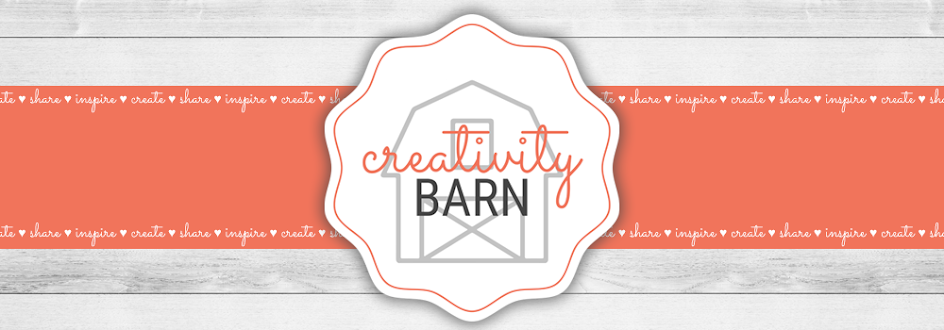 The Creativity Barn