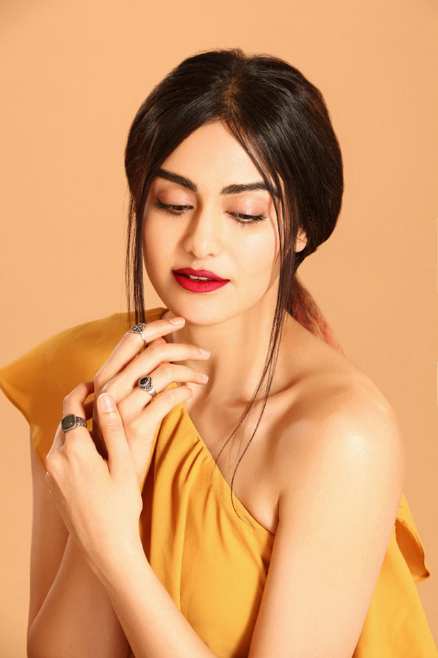 Heroin-Adah-Sharma-Photo-Shoot-For-Femina-6