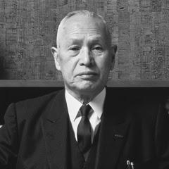 Tokuji Hayakawa , Pendiri SHARP , Penemu