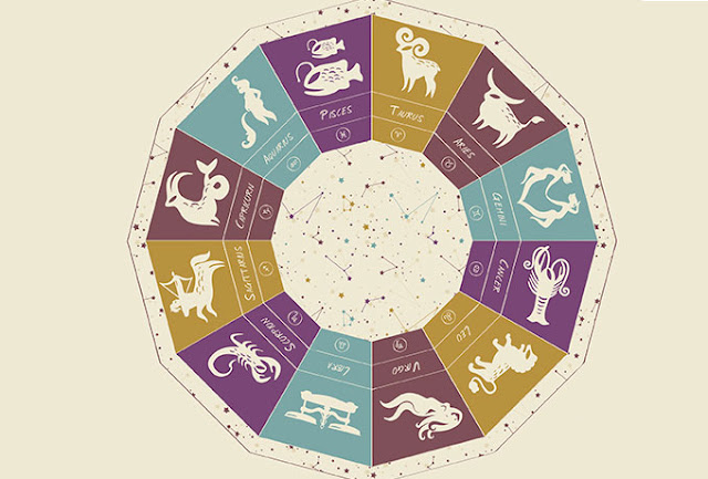 Что готовит любовь для твоего знака Зодиака в 2019 году? Фото Эзотерика счастье любовь Любовный гороскоп Гороскоп