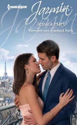 Jessica Hart - Siempre nos Quedará París
