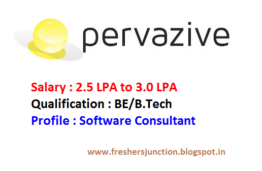 Pervazive-Automation-Solutions-logo-images
