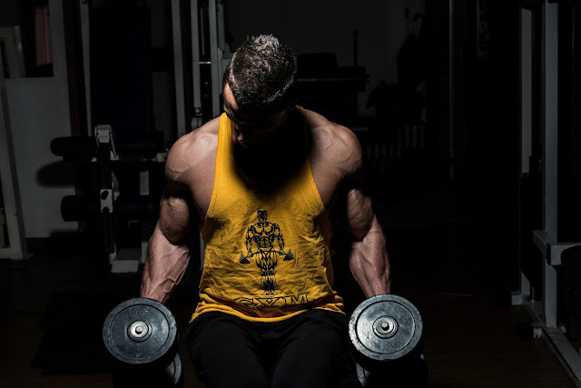 training guide arm definition