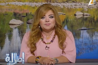 Egypt state TV orders female news presenters to lose weight