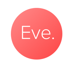 Eve Period APK