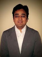 Rahul The Digital Transformation Imperative