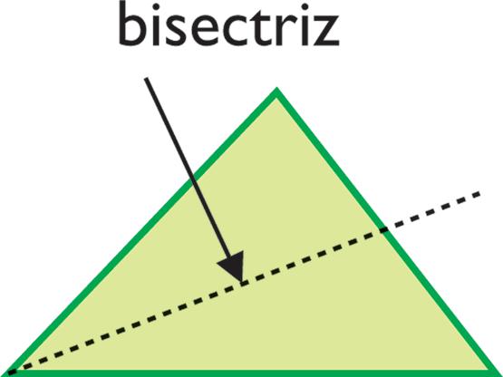 Semejanza de triangulos yahoo dating 4