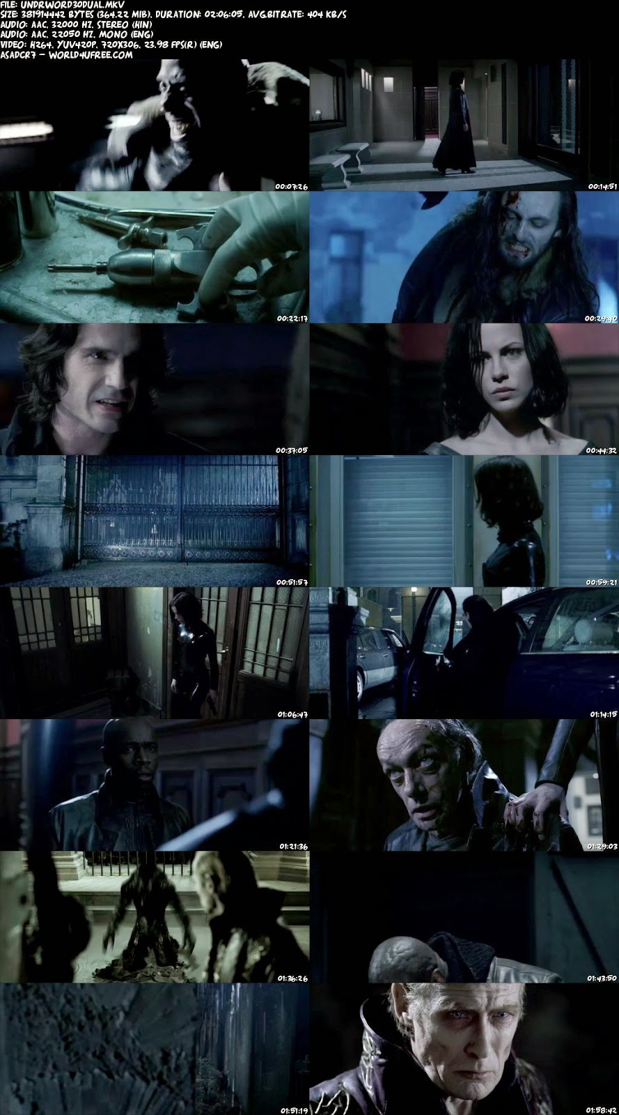 underworld evolution full movie in hindi download 720p khatrimaza