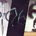 Estreno de seis teasers de la sexta temporada de 'AHS'