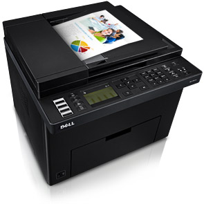 dell 1355cnw multifunction color printer review of a laser printer rh techsavvymama com dell 1355cn manual dell 1355 manual