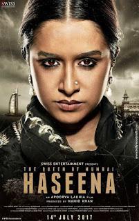 Haseena Parkar 2017 HD Hindi GOPISAHI
