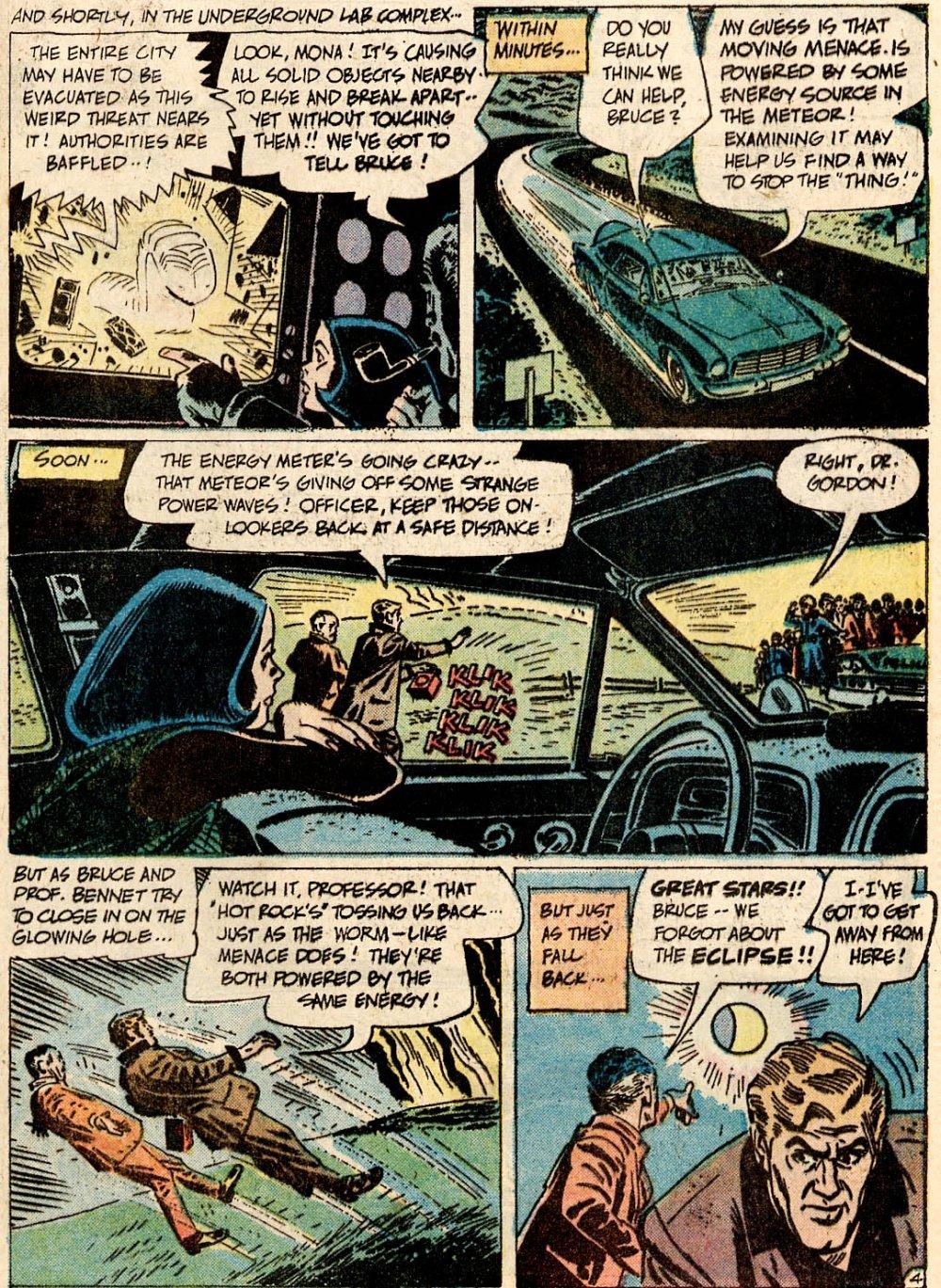 Detective Comics (1937) 441 Page 56