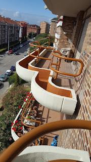 erivert arreglo de fachadas sin andamios