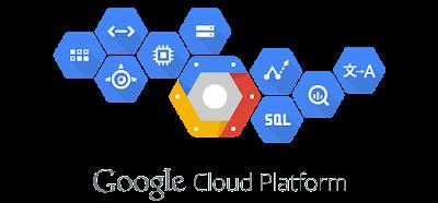 Apasih Google Cloud Platform (GCP) Itu ?