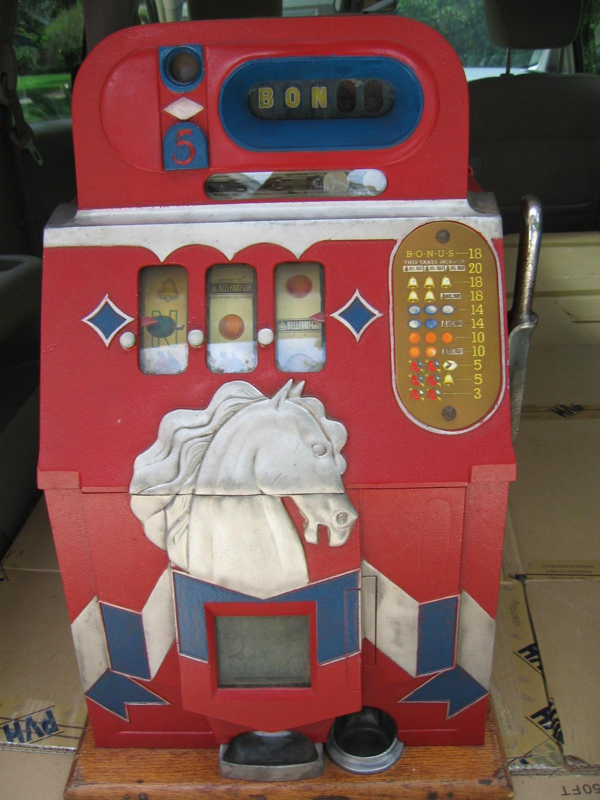 Unity Slot Machine Source Best American Online Casino