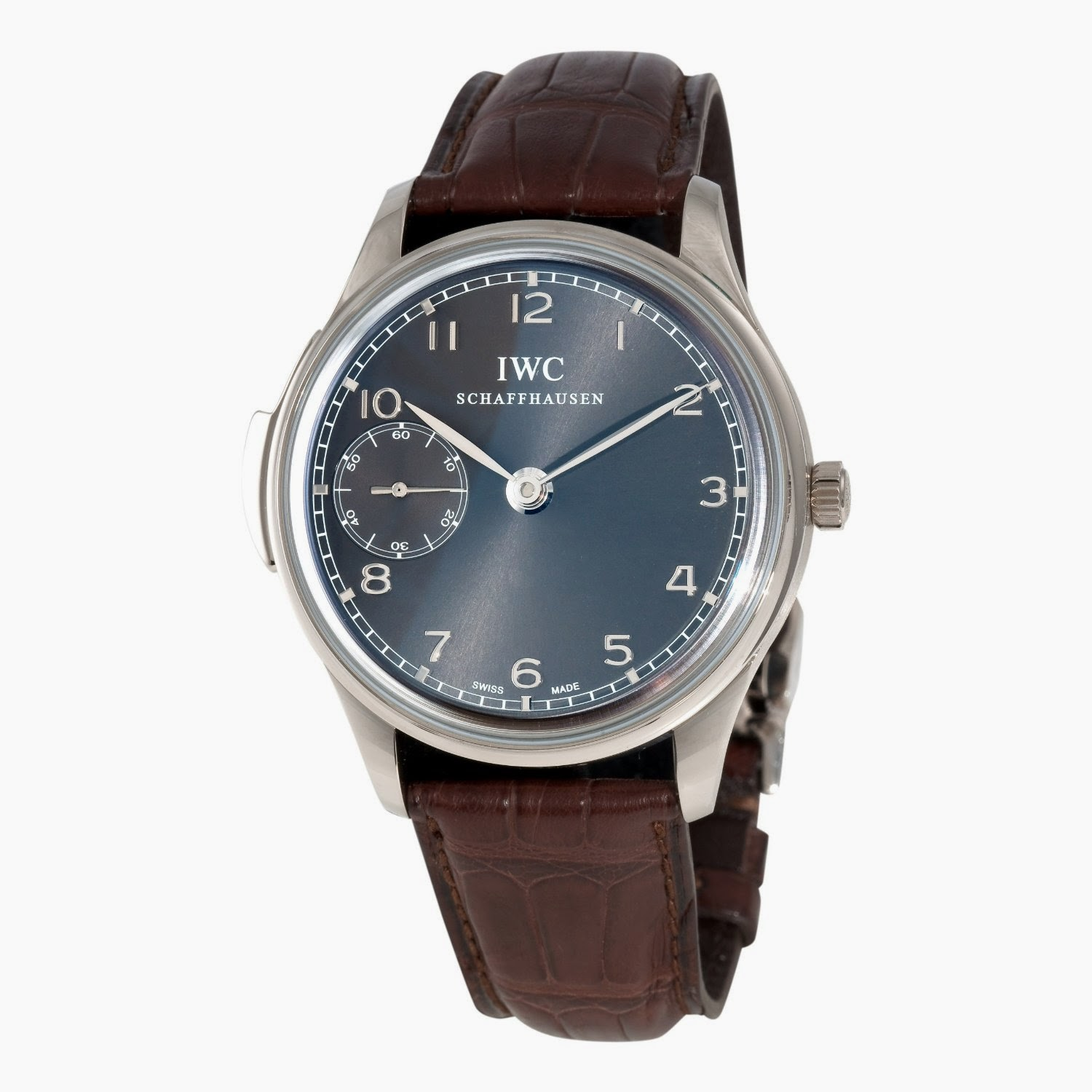 Best Watches Brands for Men | Top, Cool, Popular and Most ...