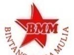 Lowongan Kerja Team Leader dan SPG di CV Bintang Mitra Mulia - Semarang