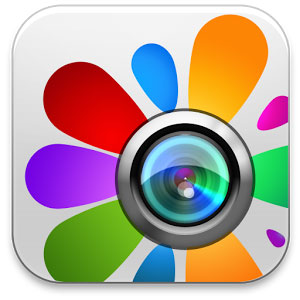 Download Photo Studio PRO v1.33.3 Apk Terbaru