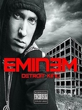 Eminem-Detroit King 2015