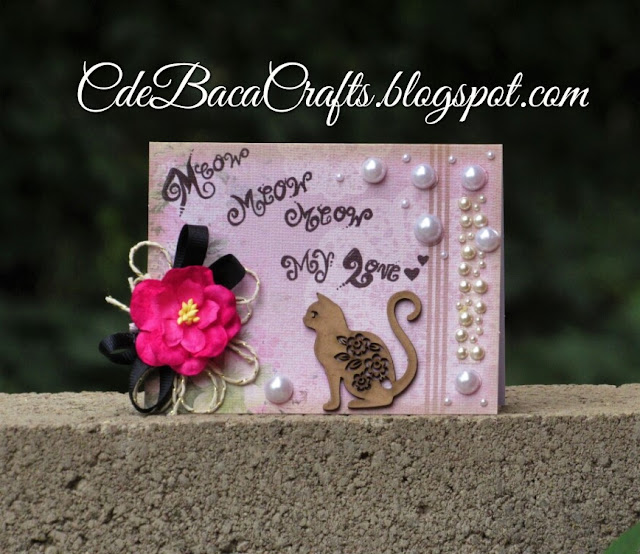 Kitty-Cat-Love-Card-by-CdeBaca-Crafts-Blog