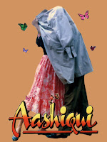 Aashiqui (1990) Full Movie [Hindi-DD5.1] 720p BluRay ESubs Download