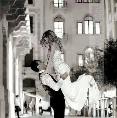 Vous voulez savoirs si vous êtes amoureux(se)? voila les 7 Signes Pour savoir que vous êtes Amoureux(se)..