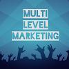 Bisnis MLM bagus kah ? Ini pendapat saya