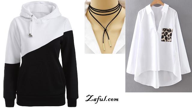 ZAFUL.COM REVIEW + KONKURS
